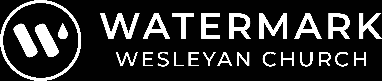 WatermarkWesleyanLogo-Primary-White